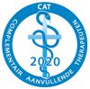 cat_complementair_2020_internet